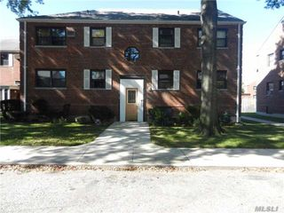 15516 86th Street #2L, Howard Beach NY