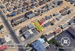 37 East Osprey Way, Lavallette NJ