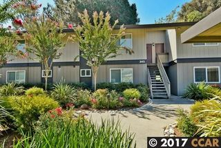 345 Masters Ct, Walnut Creek, CA