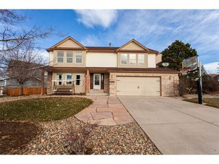 8860 Estebury Cir, Colorado Springs, CO
