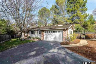 226 Nob Hill Dr, Walnut Creek, CA