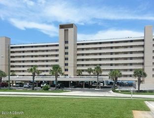 4453 S Atlantic Ave #6070, Ponce Inlet, FL