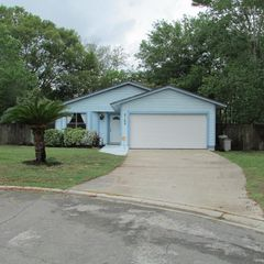 8169 Morristown Trail, Jacksonville FL