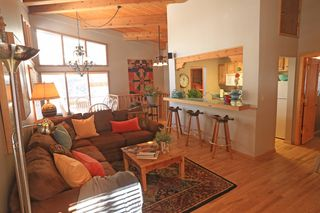 21 Oe Pattison Loop, Taos Ski Valley, NM