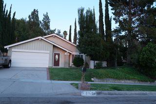 27636 Ennismore Avenue, Canyon Country CA