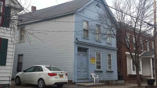 217 Front St, Schenectady, NY