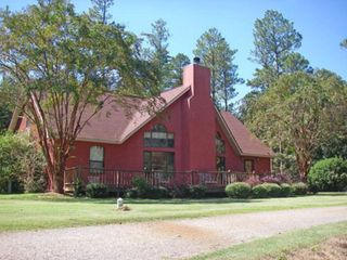 416 Five Mile Rd, Eufaula, AL