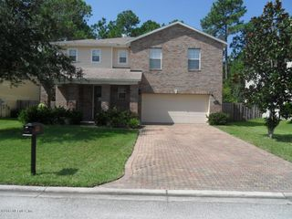 445 Monet Ave, Ponte Vedra Beach, FL