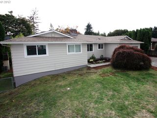 5460 SE Oakland Ave, Milwaukie, OR
