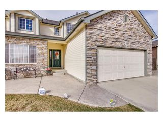 2215 Coyote Creek Dr, Fort Lupton, CO