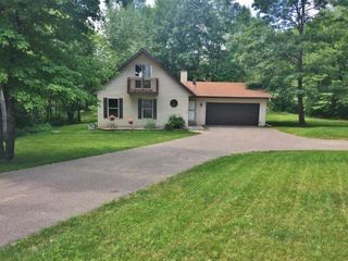 3881 Mitchell Ln, Harshaw, WI