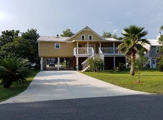 26140 Terry Cove Dr, Orange Beach, AL