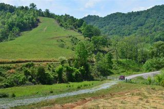 118 Ac Old #25, Tazewell TN