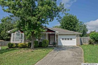 103 Shoals Point Trl, Madison, AL