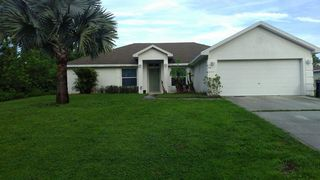 274 Higgins Ave NW, Palm Bay, FL