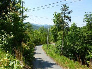 Mountain Tops #17.78AC, Blue Ridge GA