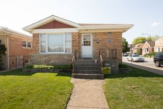5957 West Foster Avenue, Chicago IL