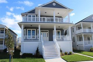3121 Simpson Ave #1, Ocean City, NJ