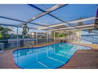 2909 NW 120th Way, Sunrise, FL