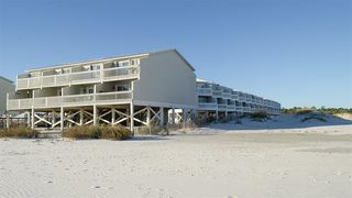 1616 State Highway 180, Gulf Shores, AL