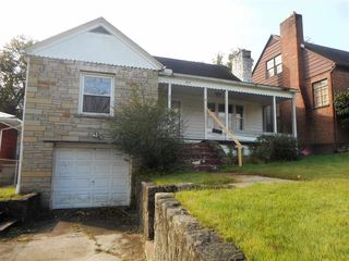 215 Chestnut St, Huntington, WV