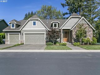 1015 Southwest Courtney Laine Drive, McMinnville OR