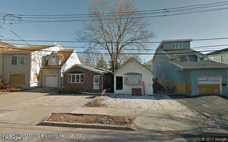 671 Yetman Avenue #73, Staten Island NY