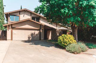 2855 Gentry Court, Sacramento CA