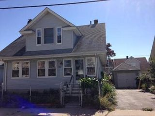 77 Bayfield Rd S, Quincy, MA
