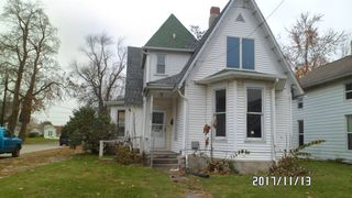 704 E Washington St, Huntington, IN