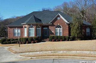 127 Compass Point Dr, Madison, AL