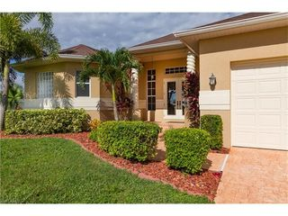 2600 SW 24th Ave, Cape Coral, FL