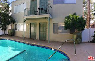 11917 Laurelwood Drive, Studio City CA