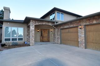5711 Adrienne Ct, Colorado Springs, CO