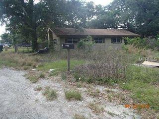 northeast tampa single family homes for sale in tampa fl 6 rh trulia com
