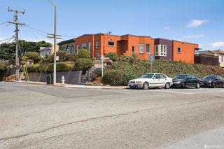 2 Foerster Street, San Francisco CA