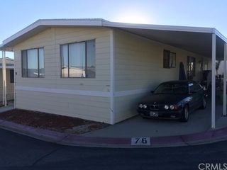 2727 Pacific St #76, Highland, CA