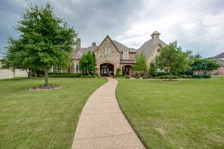 157 Old Vineyard Ln, Rockwall, TX