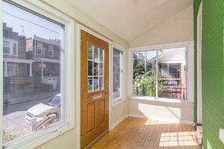 29 W Mount Airy Ave, Philadelphia, PA