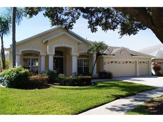 19345 Wind Dancer St, Lutz, FL