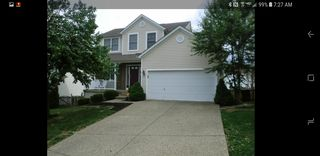 5200 Oldshire Rd, Louisville, KY