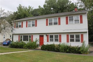 129 High Top Cir, Hamden, CT