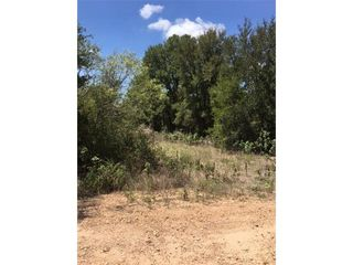 290 Tbd Highway Private Rd #2903, Mc Dade, TX