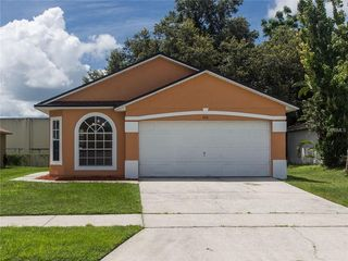 Winter Garden, FL Real Estate & Homes For Sale | Trulia