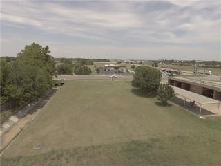 SW Southwest 15th #Lot 000, Oklahoma City OK