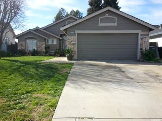 5575 Rightwood Way, Sacramento, CA