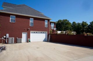 1220 Brotherton Drive, Cookeville TN