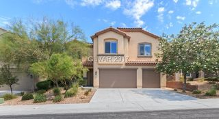 2592 Calanques Ter, Henderson, NV