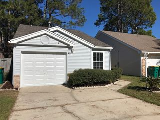429 Heritage Way, Fort Walton Beach, FL