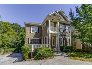 446 Wilfawn Way, Avondale Estates, GA